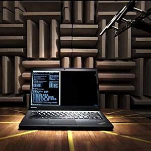 ThinkPad - Anthem